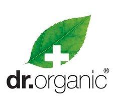 DR.ORGANIC
