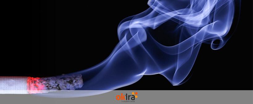 consumo-de-cigarrillos