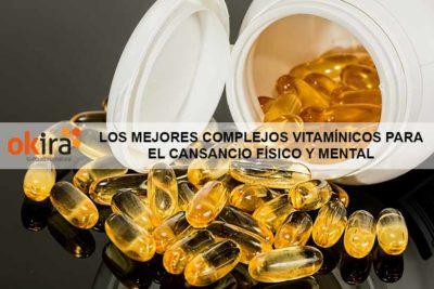 complejos-vitaminicos-para-el-cansancio-fisico-y-mental