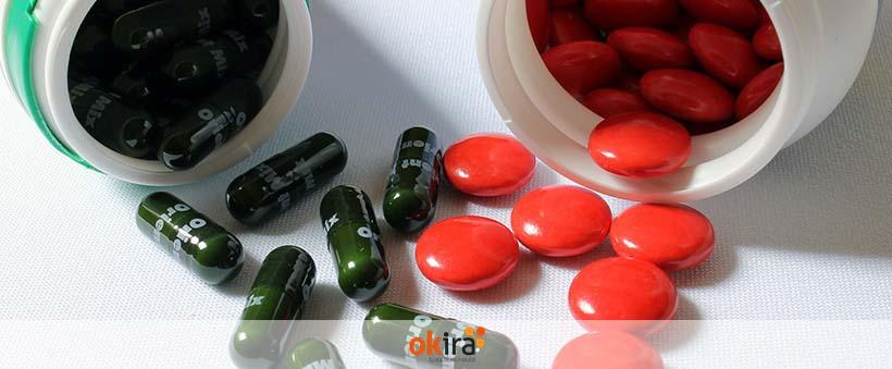 vitaminas-para-la-fatiga