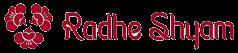 RADHE SHIAN