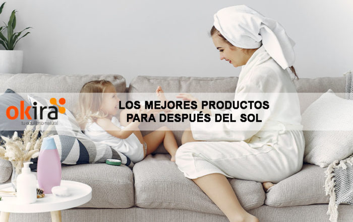 productos-para-despues-del-sol